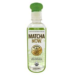Buddha Teas Organic Matcha Now