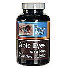 Carlson Labs Able Eyes