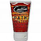 Castiva Castiva Arthritis Warming Lotion