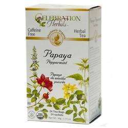 Celebration Herbals Tea Blend
