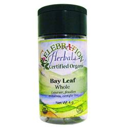 Celebration Herbals Seasoning