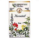 Celebration Herbals Organic Horsetail Tea