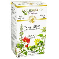 Celebration Herbals Tea Blend