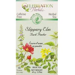 Celebration Herbals Herbal Tea