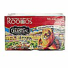 Celestial Seasonings Madagascar Vanilla Red Rooibos Tea