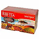 Celestial Seasonings African Rooibos Safari Spice Tea