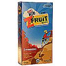 Clif Bar Kid Organic Z Fruit Rope