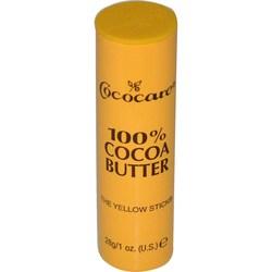 Cococare 100- Cocoa Butter Stick