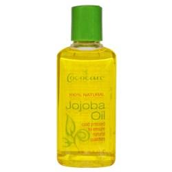 Cococare Jojoba Oil