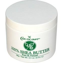 Cococare Shea Butter Cream