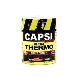Con-Cret Capsi Blast Ultra Thermo