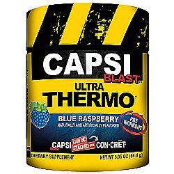 Con-Cret Capsi-Blast Ulta Thermo