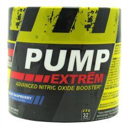Con-Cret Pump Extreme