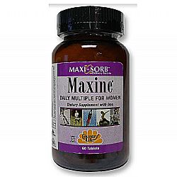 Country Life Maxine for Women