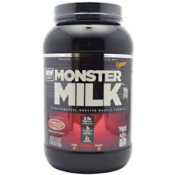 CytoSport Monster Milk