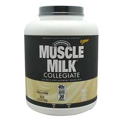 CytoSport Muscle Milk Collegiate