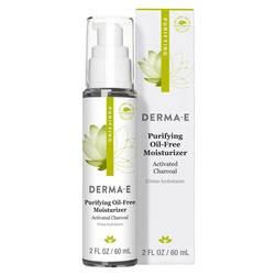 Derma E Purifying Oil-Free Moisturizer