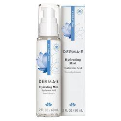 Derma E Hyaluronic Hydrating Mist