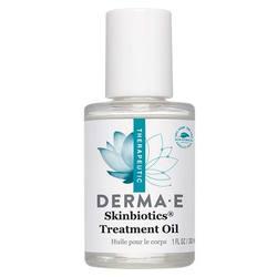 Derma E Skinbiotics Treatment Oil