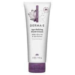 Derma E Anti-Aging Hand Creme