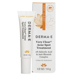 Derma E Clear Skin 2- Spot Blemish Treatment