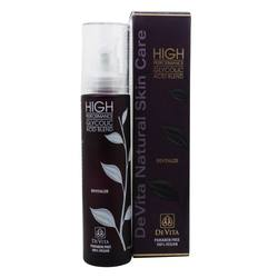 Devita Natural Skin Care High Performance Glycolic Acid Blend