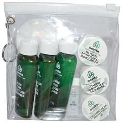 Devita Natural Skin Care Try Me Kit