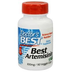 Doctor's Best Artemisinin