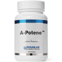 Douglas Labs A-Potene