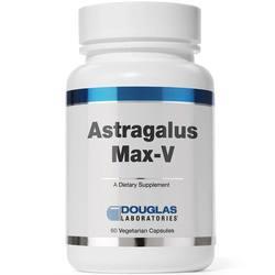 Douglas Labs Astragalus Max-V