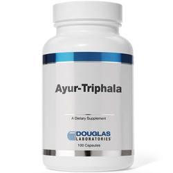 Douglas Labs Ayur-Triphala