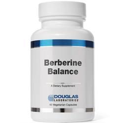 Douglas Labs Berberine Balance