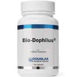 Douglas Labs Bio-Dophilus