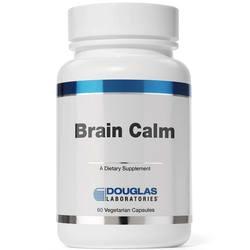 Douglas Labs Brain Calm