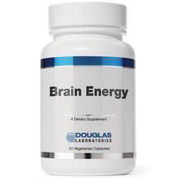 Douglas Labs Brain Energy
