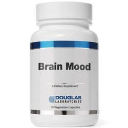 Douglas Labs Brain Mood