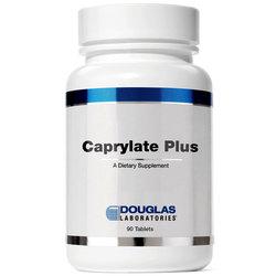 Douglas Labs Caprylate Plus
