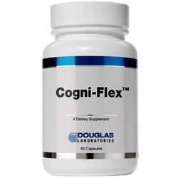 Douglas Labs Cogni-Flex
