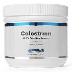 Douglas Labs 100% Pure New Zealand Colostrum