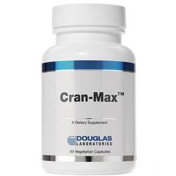 Douglas Labs Cran-Max