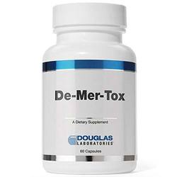 Douglas Labs De-Mer-Tox