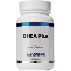 Douglas Labs DHEA Plus