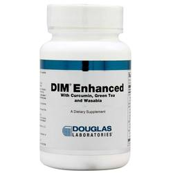 Douglas Labs DIM Enhanced