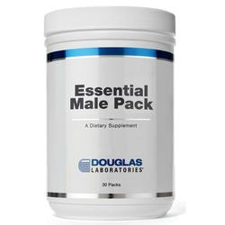 Douglas Labs Essential Male Pack
