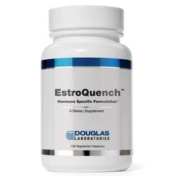 Douglas Labs EstroQuench