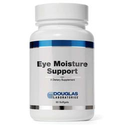 Douglas Labs Eye Moisture Support