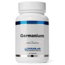 Douglas Labs Germanium