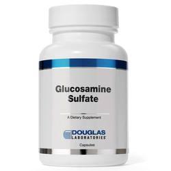 Douglas Labs Glucosamine Sulfate