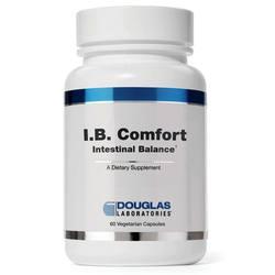 Douglas Labs I.B. Comfort Intestinal Balance