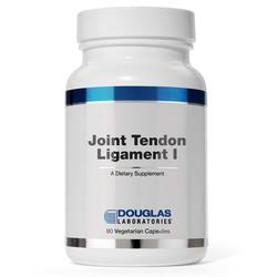 Douglas Labs Joint Tendon Ligament I